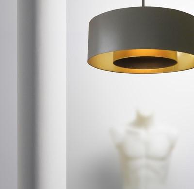 Design Lampen Mã¼Nchen | Lampen Moller Munchen Atelier Fur Qualitats Lampenschirme